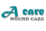 A care, s.r.o., divízia Wound care